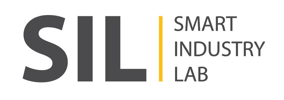 SIL / SMART INDUSTRY LAB z.ú.